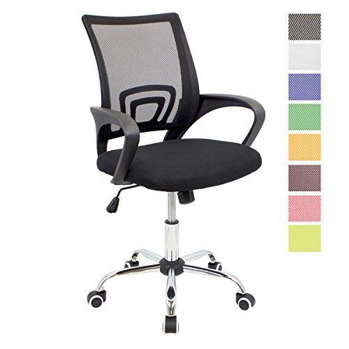 sillas de oficina light-years madrid