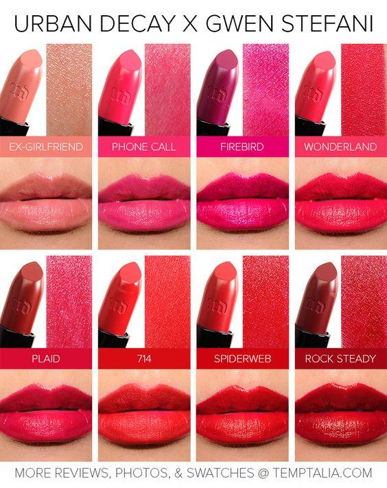 Gloss In Love by Lancôme #12