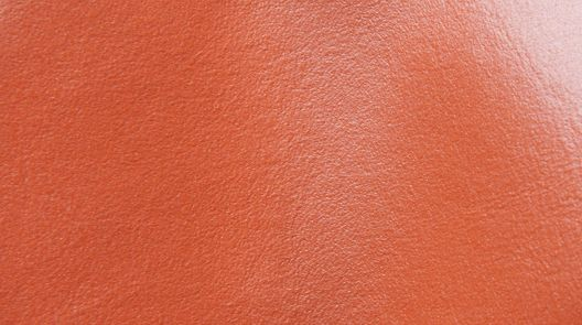 Hospitable Hides Eco™ Pearlized Carnelian. High Performance with Luxurious lustre, Powered by Crypton®  Product No. LUSCY-9347