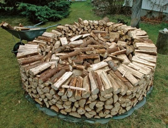 Cool Way To Stack Firewood  Camp Davis  Pinterest. Bathroom Storage Ideas For Renters. Shower Ideas With Marble. Backyard Ideas Shade. Bathroom Ideas Home. Bathroom Ideas Hobart. Front Porch Entryway Ideas. Closet Design Ideas. Bulletin Board Ideas Using Hands