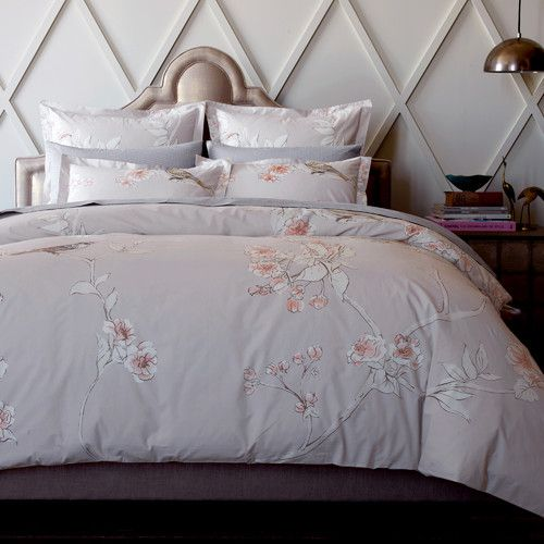 Found it at AllModern - Indochine Duvet Cover