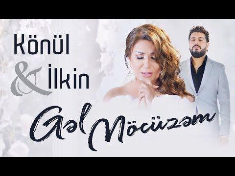 Sebnem Tovuzlu Yeni 2019 Youtube Youtube Videolar Muzik