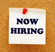 Remote Certified Coder #Denver #Colorado #jobs #job #hiring #workfromhome https://t.co/j0BaSgC0Uw: Remote Certified Coder #Denver #Colorado…