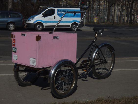 lastenradkollektiv - zum ausborgen