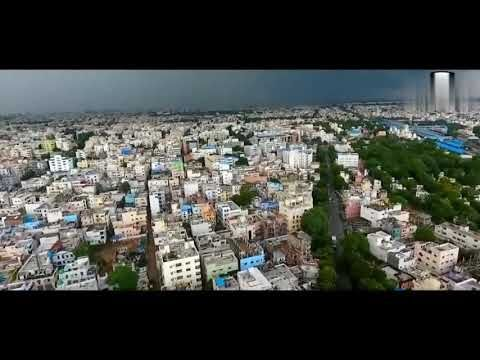 Khandani Daulat Hawa Mein Uidai Miya Bhai 11 53 P M 03 07 19 Mp3 Song Download Mp3 Song Songs