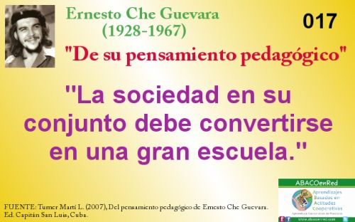 ABACOenRed » La Red Social Popular