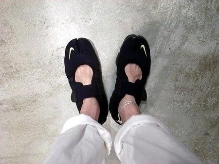 nike air max chaussures sensation - Nike AIR RIFT | Shoes go shw | Pinterest | Nike Air Rift, Nike Air ...