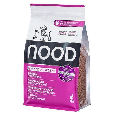 Abound Cat Food Walmart Grain Free Cat Food Free Cat Food Dry Cat Food