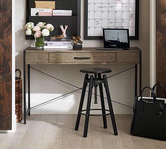 Ramsey Desk Home Office Decor Design Your Own Home Home Decor