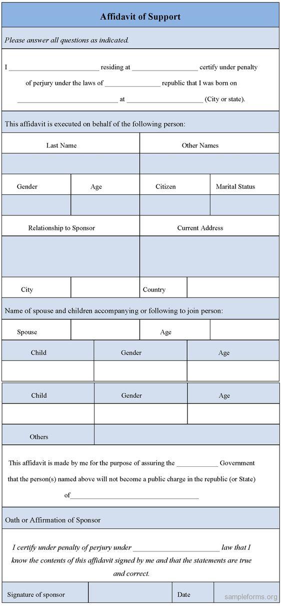 Nápady používateľa Sample Forms (sampleforms) na Pintereste - cheque request form