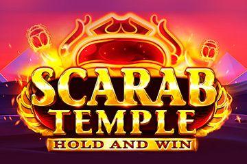казино клуб онлайн