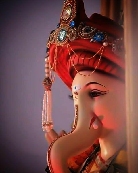 Edustatus360 In Ganesh Wallpaper Ganesha Pictures Shri Ganesh Images Ganpati wallpaper hd download