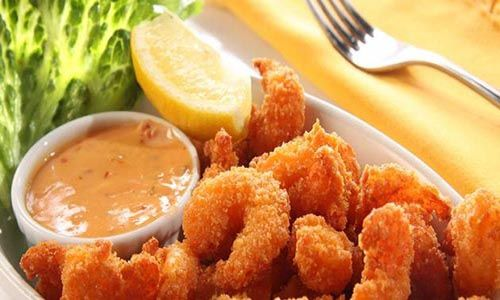 Foodarbia Com Nbspthis Website Is For Sale Nbspfoodarbia Resources And Information Popcorn Shrimp Recipes Food