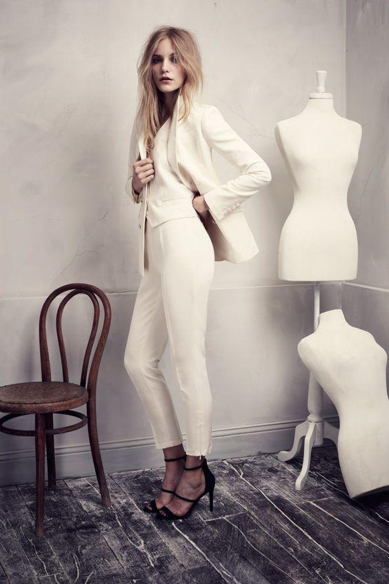 #white #trends #toptof