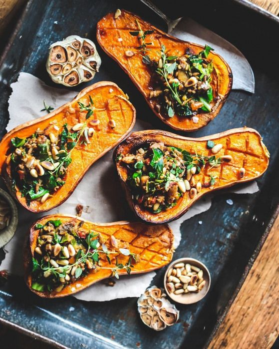 Your Favorite Recipe Source For Healthy Food Paleo Vegan Gluten