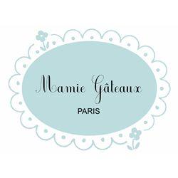 Mon salon de thé parisien préféré ? Exit Ladurée, Angelina et compagnie, c'est bon mais c'est cher et je ne me sens pas toujours à l'aise dans ces endroits chicos. Ce que j'aime par-dessus tout c'e...