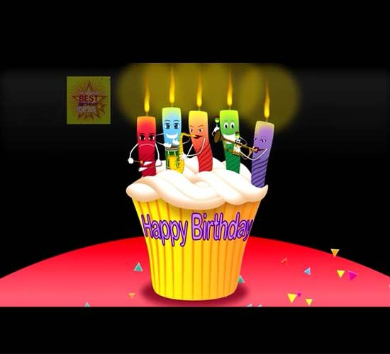 Happy Birthday Wishes Funny Grumpy Can Free Funny Birthday Wishes Ecards 1 Funny Happy Birthday Greetings Birthday Greetings Funny Funny Happy Birthday Song