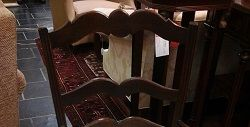 French Arm Chairs  PR Antique French Arm Chairs