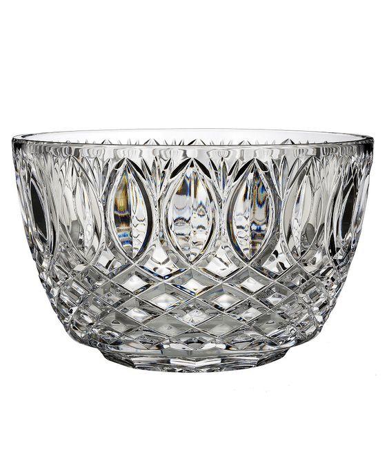 waterford crystal - Grant