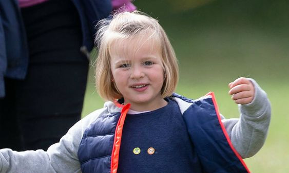 mia-tindall-royal-family
