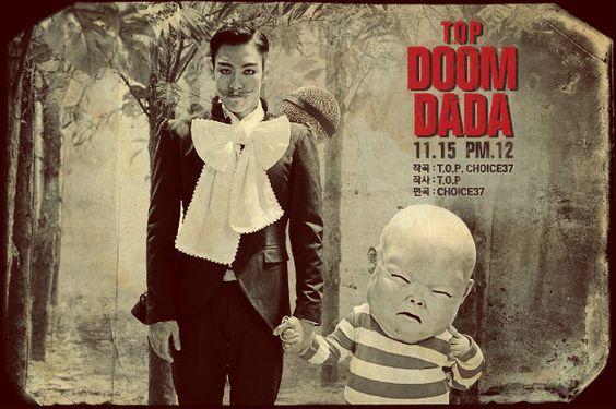TOP teaser 11/15/2013