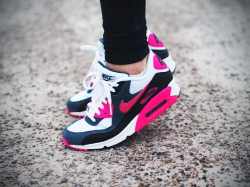 nike air max 90 foot locker usa