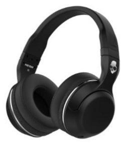 Cheap Wireless Headphones For TV