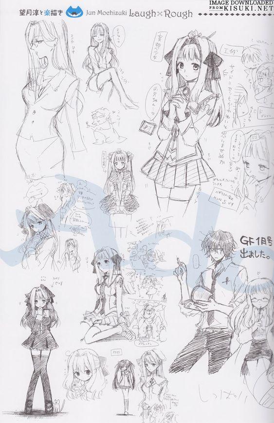 18.5 Ada Sketches