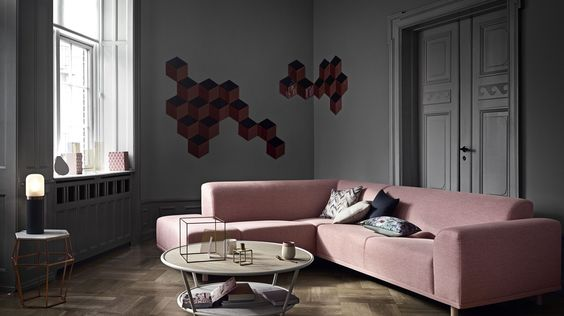 Designer Couch Modelle Komfort. 32 best sofau0027s images on ...