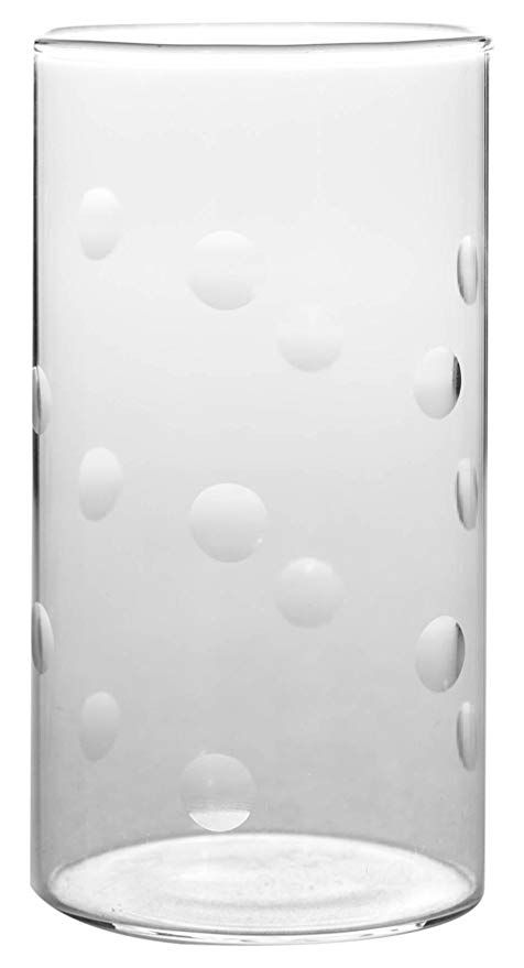 Borosil Vdlm350 Vision Deco Large Medallion Glass Set Of 6 12 Oz 345ml Glass 33 For 6 Also Comes In 10 Oz For A Lit Vision Glasses Glass Set Medallion
