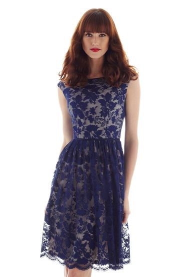 $99 - Maggy London