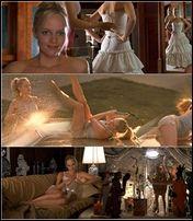 marley shelton nude fakes