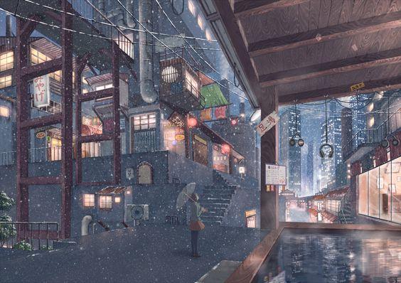 39184_anime_scenery_anime_japan_cityscape.jpg (1092×772)