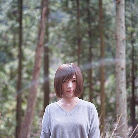 山をもう一度デザインする|山県ベース @yamagata_base 山県にも温かい日...Instagram photo | Websta (Webstagram)