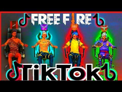 Free Fire Tik Tok Video Free Fire New Tik Tok Video Free Fire On Tik Tok Soyab Bhai Gaming Youtube Ram Photos Tik Tok Its My Birthday Month