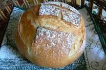 「ダッチオーブン パン」の画像検索結果