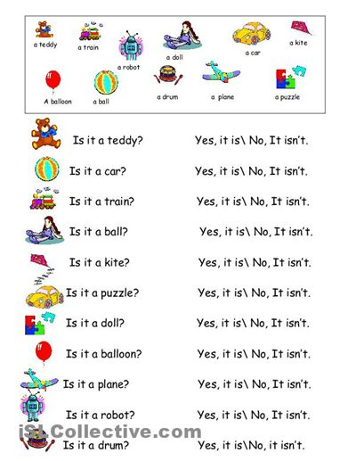 math worksheet : 1000 images about english on pinterest  worksheets possessive  : Kindergarten Reading Printable Worksheets
