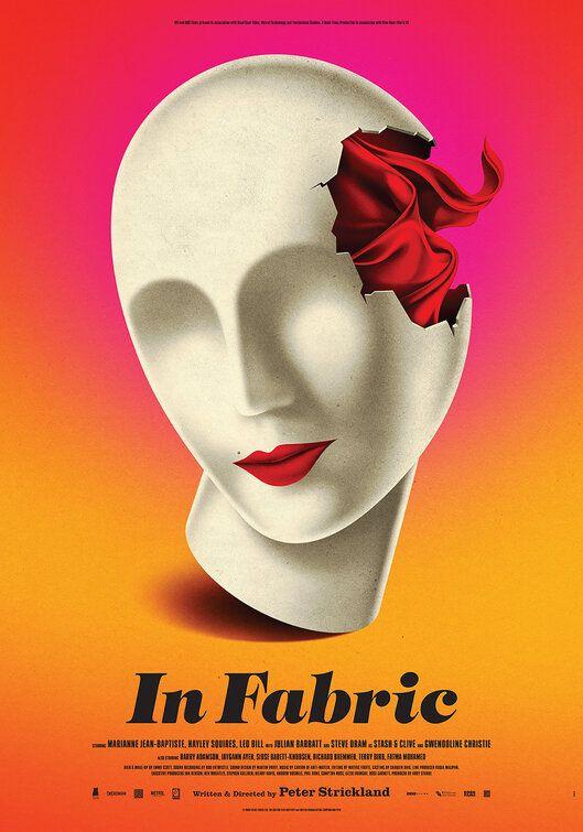 Infabric Movie Movies Afis Poster Film Image Filmposterleri Movie Posters Fabric Poster New Poster