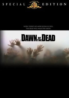 Dawn Of The Dead Poster Id 640130 The Dead Movie Famous Movie Posters Movie Posters
