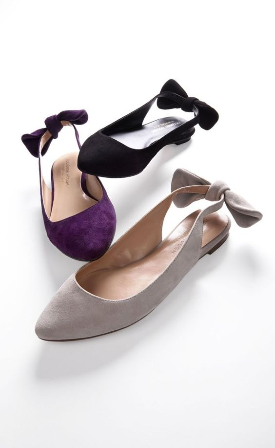 Affordable Comfortable Shoes