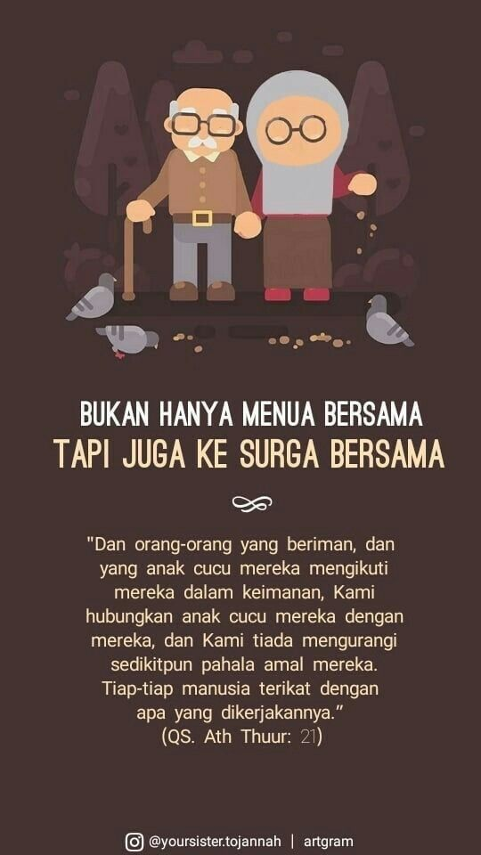 Pin Oleh Hani Di Islamic Quotes Motivasi Kekuatan Doa