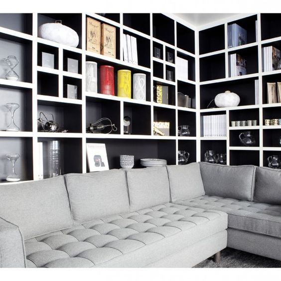 canap new york sarah lavoine salon pinterest york new york et canap s. Black Bedroom Furniture Sets. Home Design Ideas