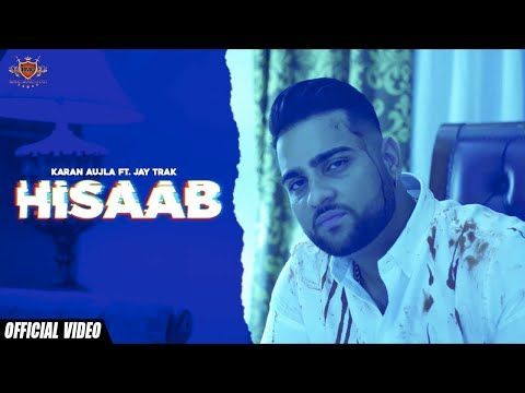 Hisaab Lyrics Karan Aujla Song Playlist Lyrics Meaning Really Funny Memes