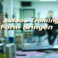 Muskelaufbau Training effektive Ergebnisse