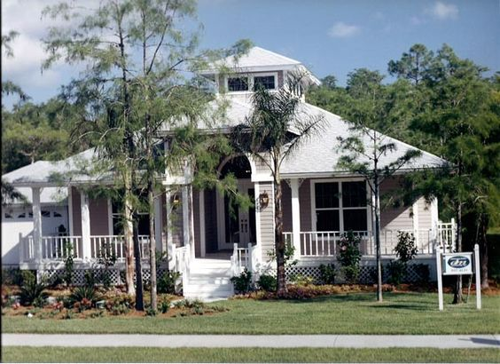 house plan 58903 | florida plan with 1789 sq. ft., 3 bedrooms, 2