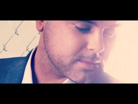 Mal De Amores - Juan Magan 2013 Video HD