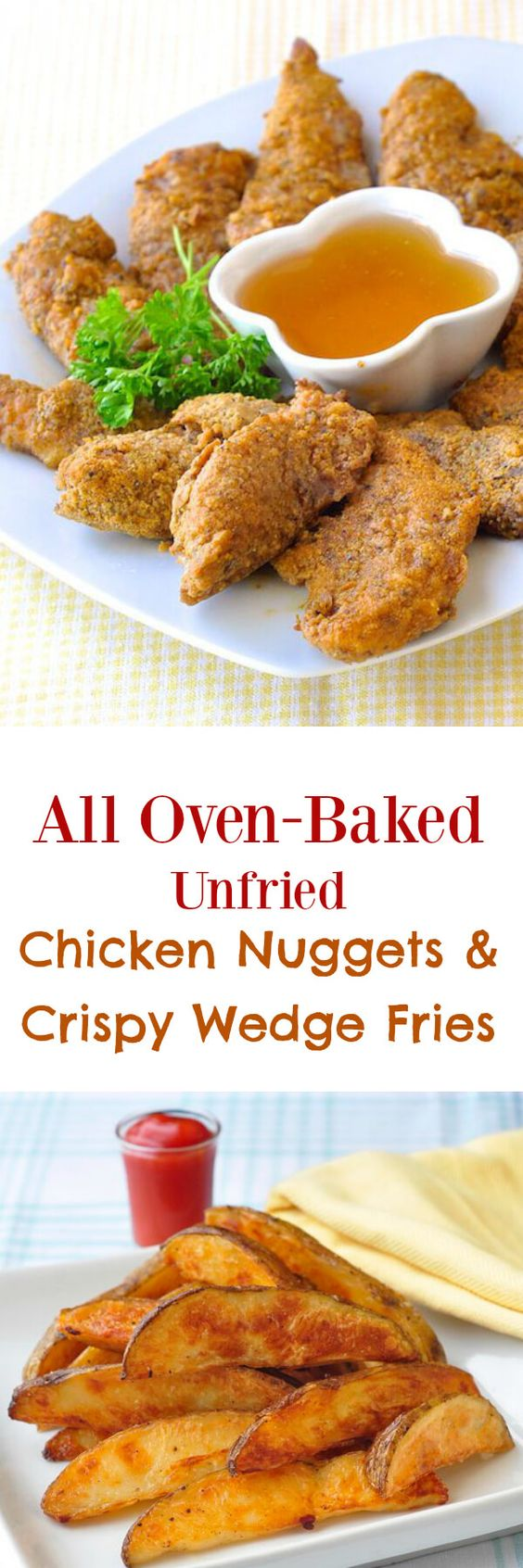 chicken nuggets fried chicken baked chicken nuggets ovens oven baked ...