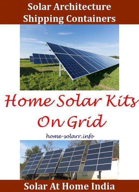 Solar Equipment Solar Power Boat Solar Power Calculator Solar Panel Dealers Save Electricity Summer How Solar En In 2020 Solar Power House Solar Equipment Solar Panels