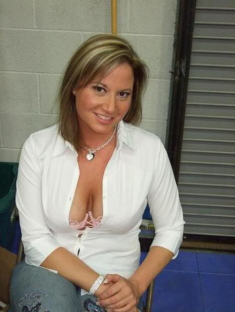 Tamara Lynn Sytch Nude Photos 82
