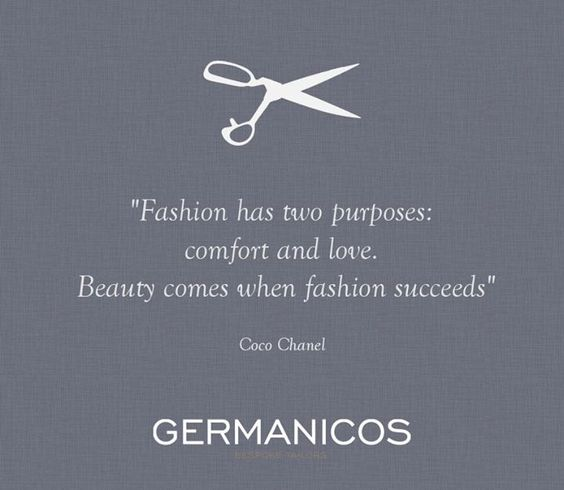 Beauty Coco Chanel Fashion And Quotes On Pinterest